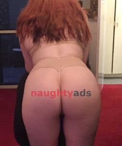Image for Blog Perth Escorts at adarose Fremantle Gentlemen's Club - www.adarose.com.au