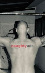 Image of Brisbane Male Escort Heath Del Mar